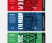 04-wilder-beer