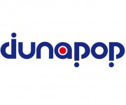 dunapop
