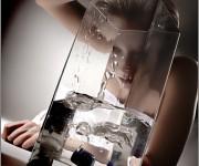 08_ph luca mosconi model & make upclelia bastari assistant marco tedeschi