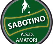 atletico brand