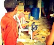 children_tunisia