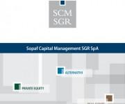 Poster SCM-SGR