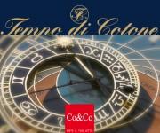 inserto_tempo_di_cotone