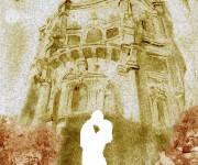 copertina liturgia