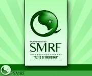 SMRF brand