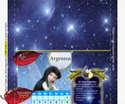 calendario13