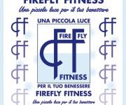 Brand FireFly