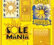 Brand Sole Mania