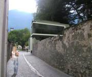 ristrutturazione biblioteca Bressanone 2