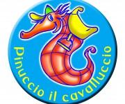 cavalluccio_mar
